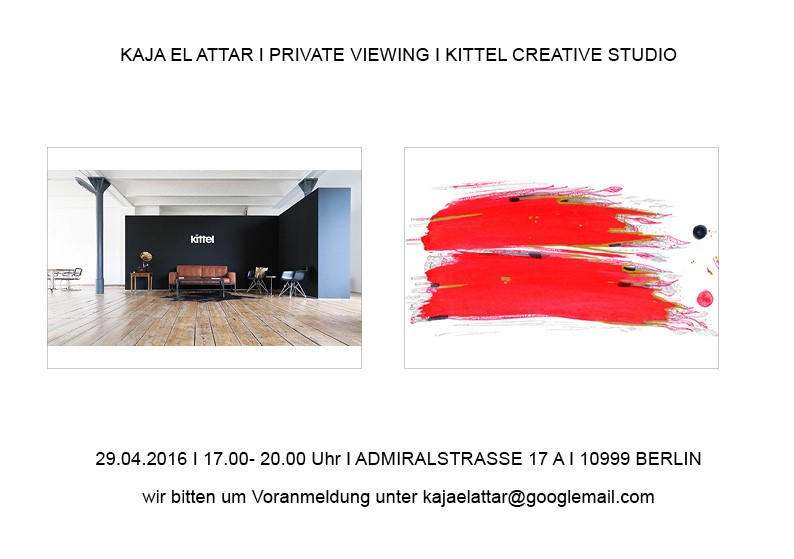 kittel creative studio